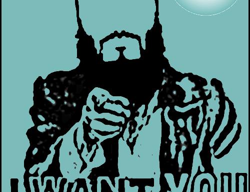 Le week-end, votre Institut a besoin de vous !!!