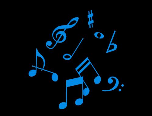 Enseignant(e) de musique