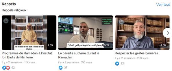 https://www.facebook.com/pg/InstitutIbnBadisMosqueeNanterre/videos/?ref=page_internal